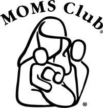 MomsClub_Logo